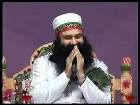 Meditation  | Saint Gurmeet Ram Rahim Singh Ji Insan video