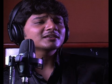 latest best that make you Sad cry with new songs lyrics playlist Hindi music movie Instrumental