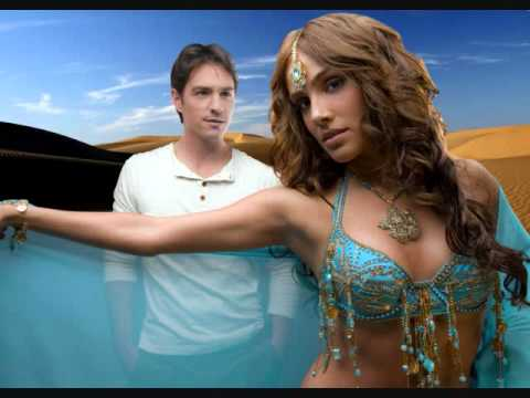 el clon soundtrack farsi1 موسیقی متن سریال همسان