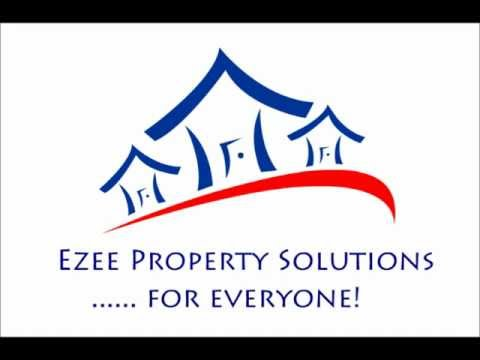 Sell House Quick | Fast House Sale | Stop Repossession | London | Kent | Essex