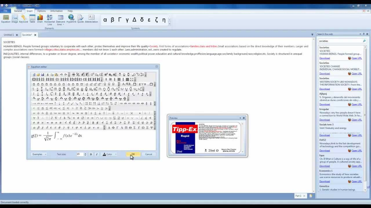 Spreadsheet CRM How to Create a Customizable CRM with