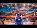 Hardwell Live At Tomorrowland 2018 WEEK 1 FULL SET mp3