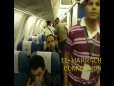 ALGERIE EL HARRACH CONNECTION - KAWASIR WA KASSIRATE الحراش Music Videos