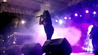 """download lagu Gg Scimmiaska """"biarkan"""" Live At Launching Album Scimmiaska ,lap.pusdikku gratis"""