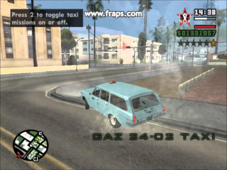 Смотреть видео для мобильных онлайн игр