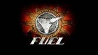 Watch Fuel Again video