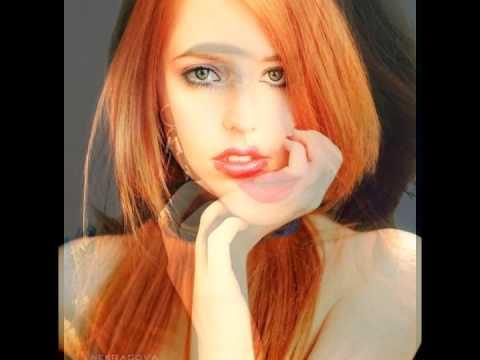 Топ 15 самых красивых певиц России и Украины