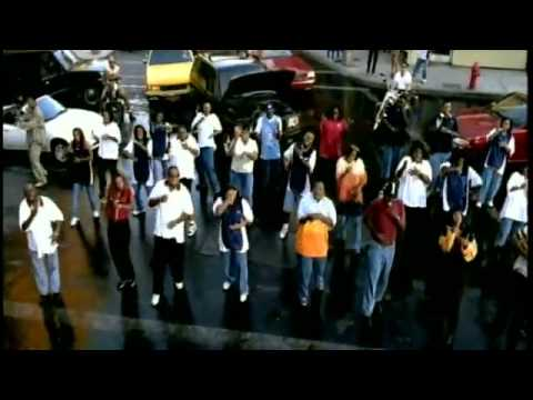 YouTube   Gods Property   You Are The Only One ft  Kirk Franklin...