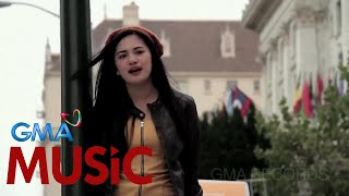 Watch Julie Anne San Jose Enough video
