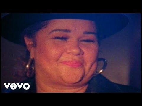 Etta James - Beware