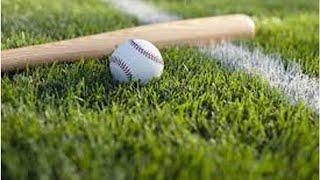President baseball federation elected member Asia baseball federation