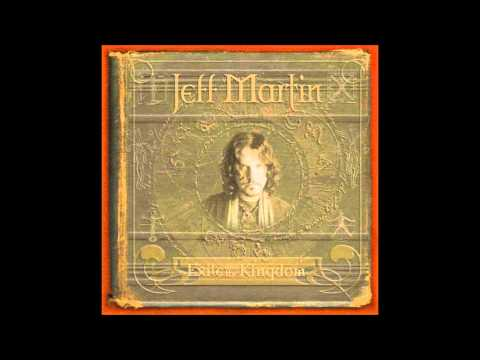 Jeff Martin - Return Me To The Earth
