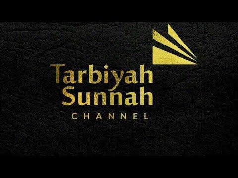 Bab 21 Ghuluw Terhadap Kuburan Orang Orang Sholeh 13092013 - Ustadz Abu Haidar Assundawy