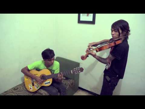 Bond - Victory, Performed By Inay & Monday video