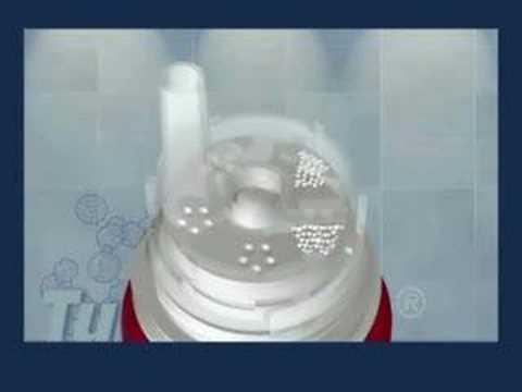Turbohaler :: VideoLike