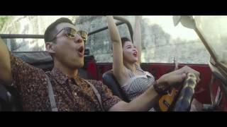Download Lagu Axioo - Yunior Lim & Putri Titian Prewedding Film by Dimar Gratis STAFABAND