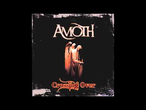 Amoth Crossing Over