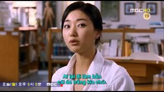 [Hot Adult Movie ]Young Boy And Teacher 18+ 2014 موثير