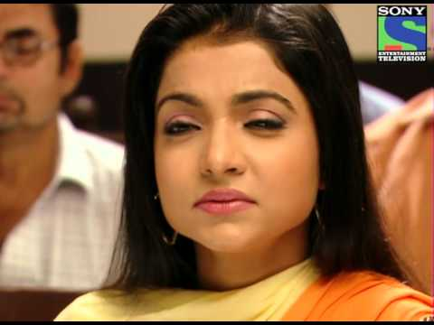 Aakhri Race - Episode 148 - 25th August 2012