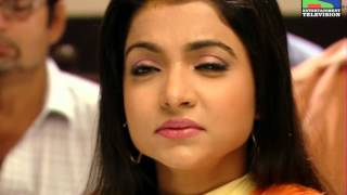Adaalat - Episode 148 - 25th August 2012
