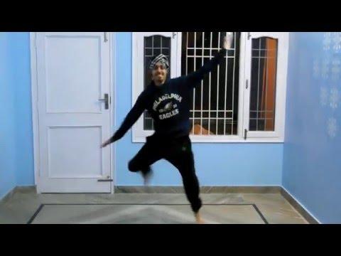 Ek Pegg Daru Da   KaKa Bhaniawala   BPD Mix   kartoOtiyanTV