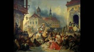 Russian Tsars (1533-1917)
