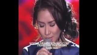 Philippines vs Malaysia - Adele Songs: VOCAL BATTLE
