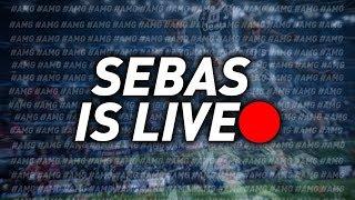 FIFA 19 €85 TOERNOOI EN NIEUWE TOTS SBC?! Sebas de Jong AlleenMaarGezelligheid