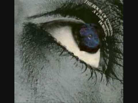 Horslips - Trouble With A Capital T