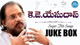 download lagu Yesudas Super Hits  Telugu Songs   Songs gratis