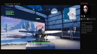 Solo dub fortnite funny moment but trying to get dub
