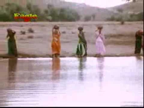Jai Jeen Mata - Vatish Ka Keenji video