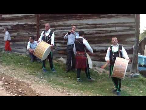 Tosya Davul Zurna 2