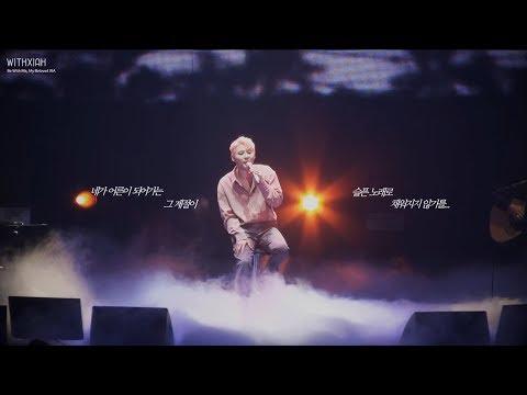 Download 181130 ~ 1202 김준수 WAY BACK XIA - 奏 카나데 かなで 자막有 Mp4 baru