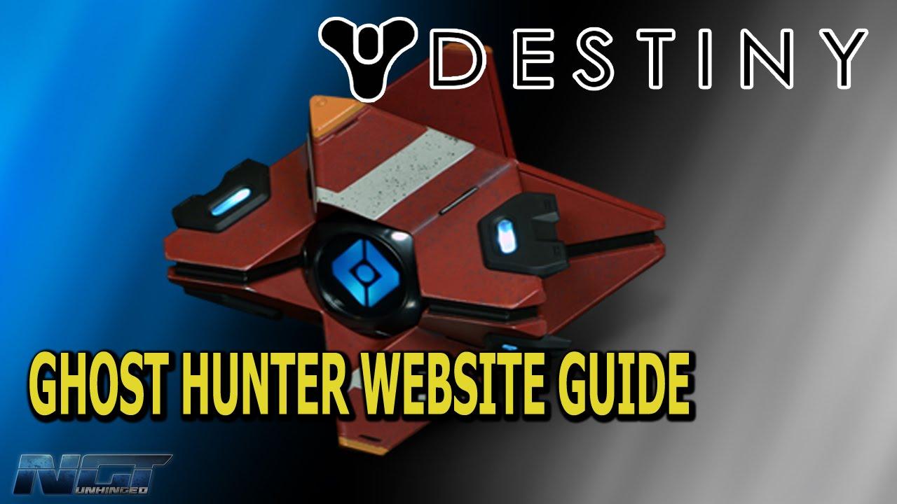 ghost hunters foxtel tv guide