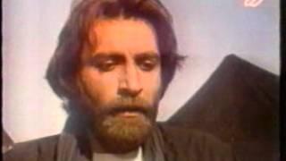 potakabahi(bangla dubbing irani movie)part-2