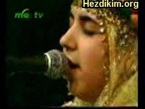 Kürtce Müzik sehribana kurdi Hewal Kamuran Mutiss