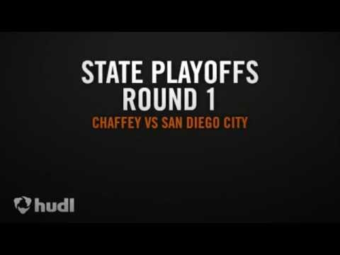 Chaffey College Basketball Highlights 2014 by @GaryMarcus_
