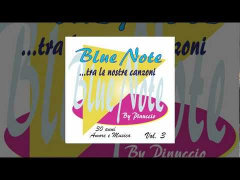 Blue Note 50 primavere.mpg