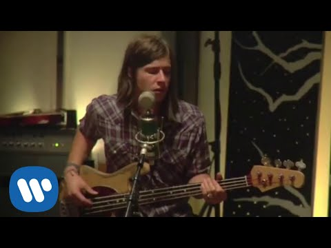 NEEDTOBREATHE - Something Beautiful (Live In Studio) Video