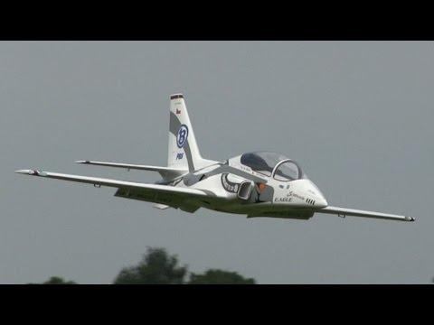 Viper Jet rc rc Viper Jet Mkii Tomahawk