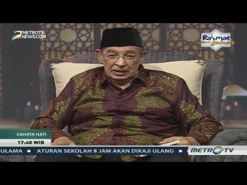 download lagu Cahaya Hati Metrotv  Rasa Takut  17 Juni gratis