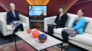 CityLine - May 30, 2019 - Children's Museum of Tacoma
