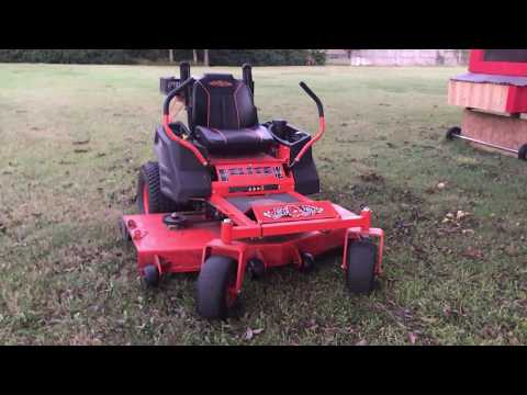 Videos like this field mowing with bad boy maverick noonews bad boy mower 200hr review fandeluxe Gallery