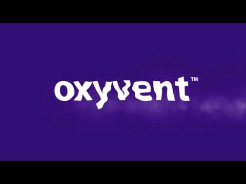 How The Oxyvent Tank Works