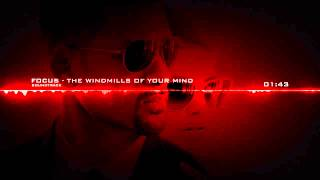 download lagu Focus - Soundtrack The Windmills Of Your Mind gratis