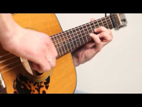 Lenka - Everything At Once (guitar Cover By Stan Sape) video