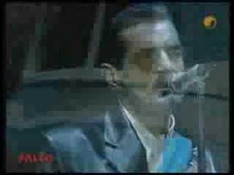 Falco - Hit me