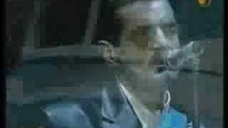 Watch Falco Hit Me video