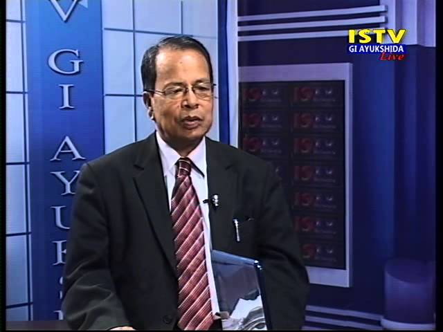 18th July 2014 Istv gi Ayuksida